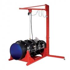 Электроподъемник для торцевателя и нагревателя ROWELD P 800 B