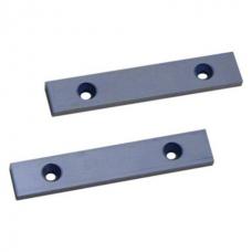 Ножи для торцевателя для ROWELD P250 B