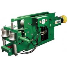 Оборудование для восстановления формы пластиковых труб LineTamer