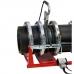 Гидравлический аппарат стыковой сварки труб Rothenberger ROWELD P 355 B Professional