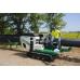 Самоходные машины для сварки TracStar 618