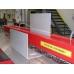 Машина для сварки пластиковых листов Ingenia P-SW