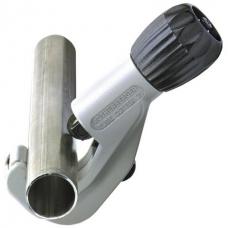 Труборез для стальных труб Rothenberger INOX TUBE CUTTER 35