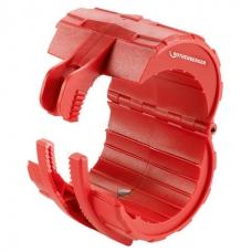 Труборез для пластиковых труб Rothenberger РОКАТ Plastic Pro 40 – 50 мм EU