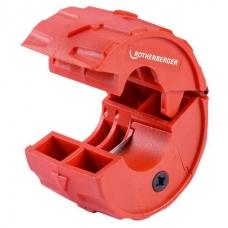 Труборез для пластиковых труб Rothenberger РОКАТ Plastic Pro 15 – 22 мм EU
