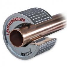 Труборез для медных труб Rothenberger ROSLICE 22 мм