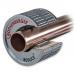 Труборез для медных труб Rothenberger ROSLICE 12 мм