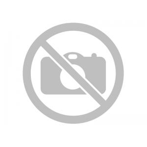 Инструменты шлифовки и укладки пола